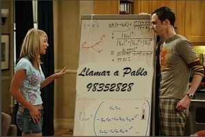 blackboard sheldon